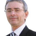 dott. Giovanni Mercadante