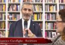 """Bari, """"Con i piedi nel fango – Conversazioni su politica e verità"""""""