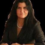 dott.ssa Maria Pia Iurlaro