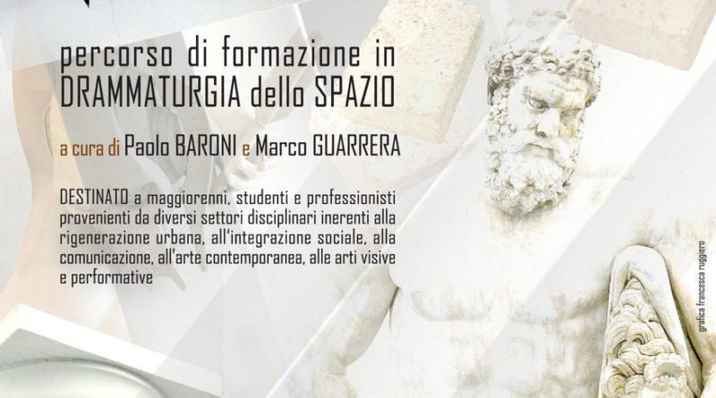 Taranto un museo a cielo aperto polis notizie - La finestra sul cielo mottola ...