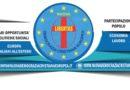 Nuova Democrazia Cristiana Europea cresce