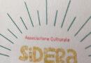 Comunicato Stampa del'associazione culturale Sidera