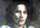 Viaggio nella storia della stregoneria: Anna Goldi, l'ultima strega in Europa!