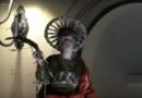 S. Irene , festa patronale di Altamura – Ba