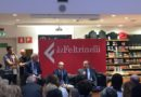 Prevenzione e cura del cancro: Antonio Moschetta presenta IL TUO METABOLISMO