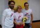 Presentato a Bari, presso la Mediateca Regionale Pugliese , il Salento Book Festival.