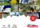 Estate 2018 in Valmalenco: magnifiche emozioni
