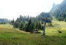 Aprono per la stagione estiva gli impianti di risalita in Valgerola