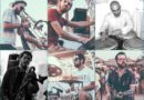Scariche Sonore, giovedì è la volta degli Afro Beat Corporation
