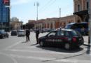 BARI via Capruzzi. Sgominata baby gang, aggredito uno studente universitario 19enne.