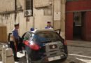 Monopoli (BA). I Carabinieri notificano a barista tarantino 56enne un'ordinanza di custodia cautelare.