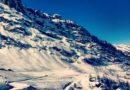 Gli eventi della settimana in bassa Valtellina