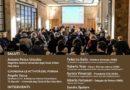 I valori dell'Università : Comunità efficienza e collaborazione