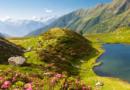 Gli eventi del weekend nel territorio del Consorzio Turistico Valtellina di Morbegno.