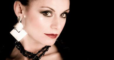 Jazz in Love con Lycia Gissi e i Starlight Quartet