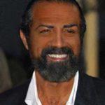 Tom Ferretti