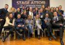 Stage attori a furor di popolo … un successo targato Luciano MARINELLI