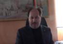 Le vie della seta, intervista a Ugo Patroni Griffi