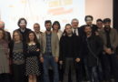 """SOCIAL FILM FUND CON IL SUD"""