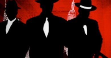 Tra nuovo e vecchio associazionismo mafioso