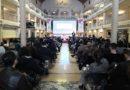 Si riconferma un grande successo BTM Business Tourism Management