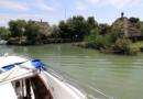Turismo fluviale in Friuli Venezia Giulia, alla scoperta dei suoi segreti e dei tipici casoni da pesca