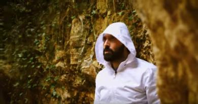 E' uscito il nuovo video del rapper pugliese eL Niño