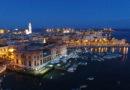 BARI NELLA TOP TEN EUROPEA DELLE METE DEL TURISMO 2019 SECONDO LONELY PLANET