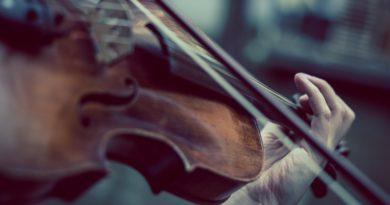 Nasce una scuola violinistica pugliese?