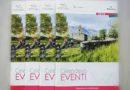 Gli eventi del fine settimana nel territorio del Consorzio Turistico Valtellina di Morbegno.