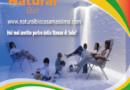 Hai mai sentito parlare della stanza di sale? Ce lo spiega Natural Bio di Casamassima – Ba