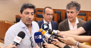 Video – La Regione Puglia lancia una importante campagna contro gli sprechi alimentari.