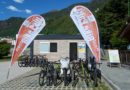 Valtellina – Dal 15 giugno aperto tutti i giorni Rent Bike Palù