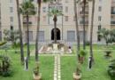 Carabinieri Puglia – Il giardino degli eroi
