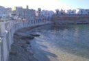 Erosione Costiera, 56 lidi balneari di tutta la Puglia collaborano con il Progetto Stimare