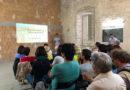Terza edizione del Festival Nòve Nòve Nòve di Ruvo di Puglia