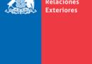 Apertura nuovo Consolato Onorario della Repubblica del Cile in Bari
