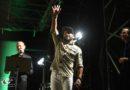Il reggae è patrimonio Unesco, la musica più lenta e felice del mondo