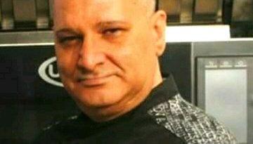 """Il Corporate chef di casa Divella : Donato Carra, quest'anno presente  alla sagra """" da far nedd """""""