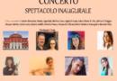"""Inizia ufficialmente l'attività della """"Nuova Accademia Civera"""" domenica 13 ottobre 2019"""