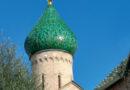 La Chiesa Russa di San Nicola di Bari, tra storia, architettura, costruzione, iconografia, culto