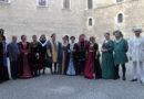 """L'Istituto Comprensivo """"Massari-Galilei""""e la Mediateca Regionale Pugliese agorà per """"La settimana Italo-Polacca"""" di una cultura di integrazione tra popoli  attraverso gli errori della loro storia."""