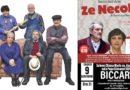 A Biccari arrivano il Festival Teatrale e Zi Necole