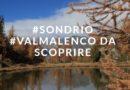 Gli eventi di novembre tra Sondrio e Valmalenco