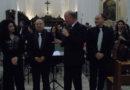 Grande successo di pubblico  per il Concerto dell'Immacolata nella Cattedrale di Brindisi