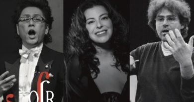 Pesaro debutta il MUSIC AWARDS, il Premio della Musica