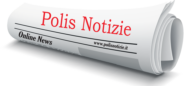 Polis Notizie